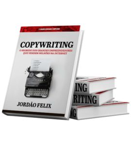 cursos online de markting digitak