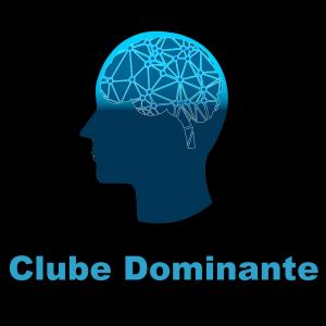 clube dominante